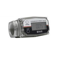 Счетчик дизельного топлива БелАК БАК.12018