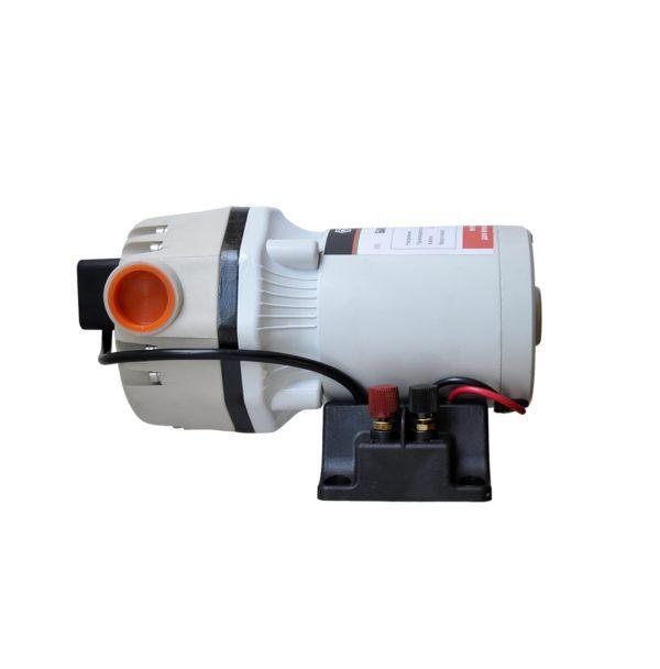 Насос БелАК Орион для перекачки солярки и AdBlue (12V)