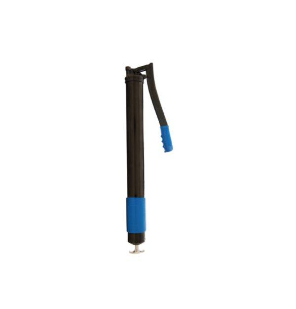 """Смазочный шприц с клапаном БелАК """"Премиум"""" БАК.90527 (1000 мл)"""